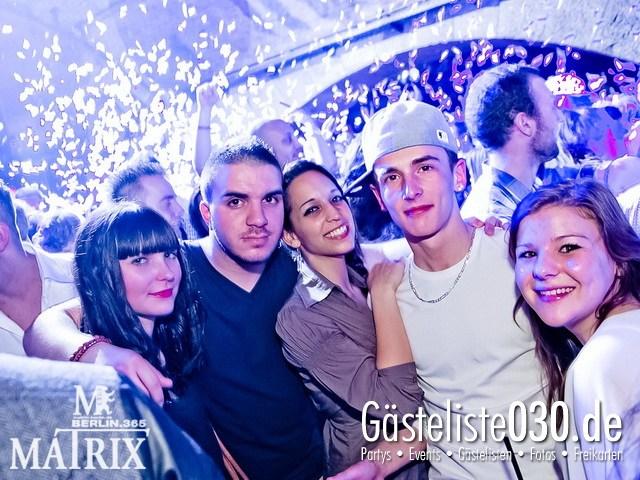 https://www.gaesteliste030.de/Partyfoto #39 Matrix Berlin vom 04.04.2012