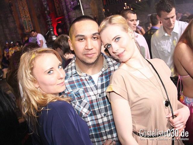 https://www.gaesteliste030.de/Partyfoto #32 Adagio Berlin vom 25.02.2012