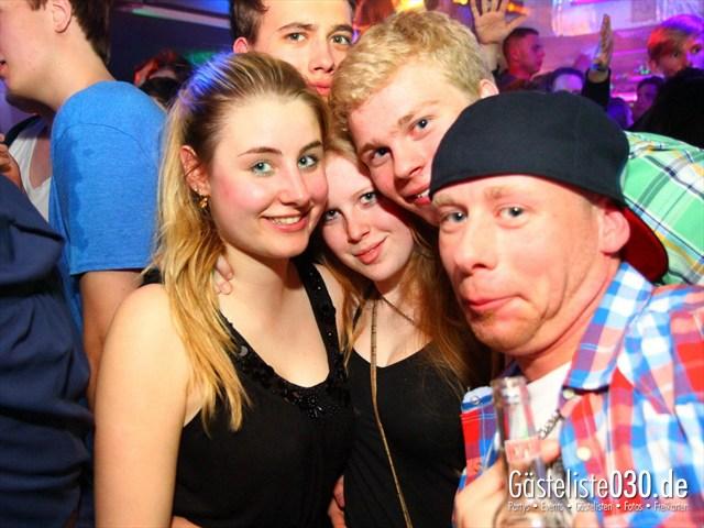 https://www.gaesteliste030.de/Partyfoto #106 Q-Dorf Berlin vom 16.05.2012