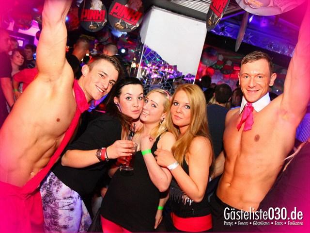 https://www.gaesteliste030.de/Partyfoto #119 Q-Dorf Berlin vom 24.02.2012