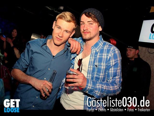 https://www.gaesteliste030.de/Partyfoto #149 Club R8 Berlin vom 23.03.2012