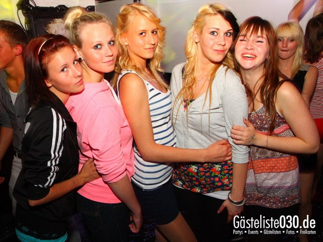 https://www.gaesteliste030.de/Partyfoto #36 Q-Dorf Berlin vom 04.05.2012