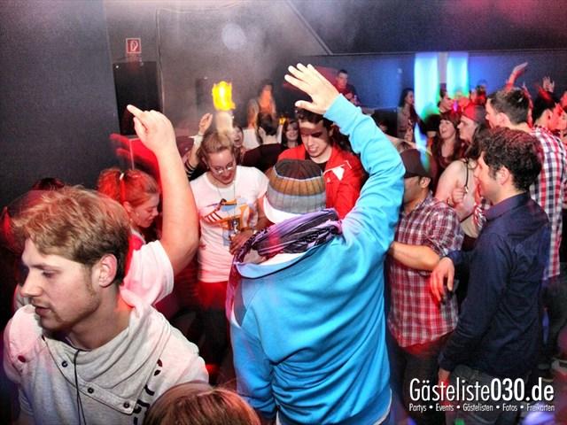 https://www.gaesteliste030.de/Partyfoto #67 2BE Club Berlin vom 31.03.2012