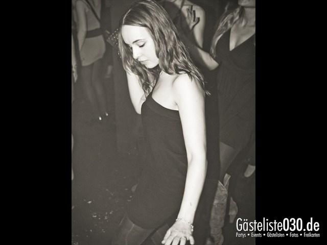 https://www.gaesteliste030.de/Partyfoto #102 Spindler & Klatt Berlin vom 13.04.2012