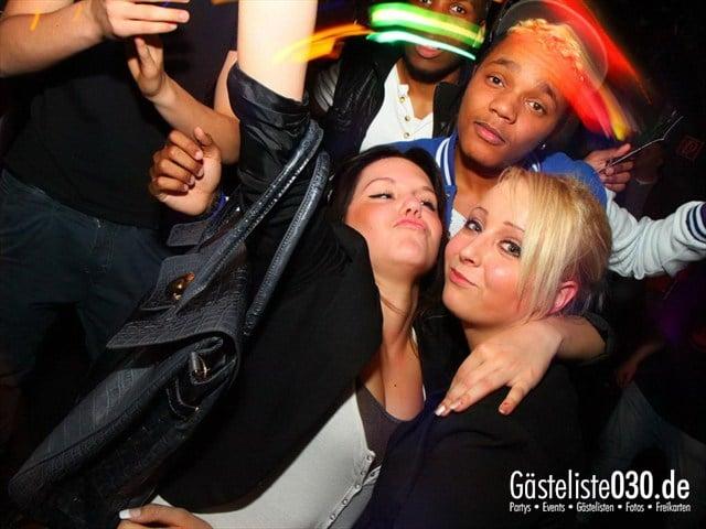 https://www.gaesteliste030.de/Partyfoto #141 Q-Dorf Berlin vom 27.04.2012