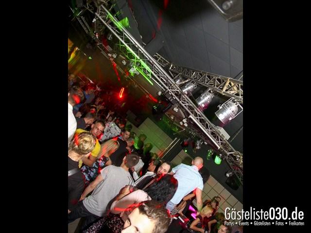 https://www.gaesteliste030.de/Partyfoto #103 Pulsar Berlin Berlin vom 20.04.2012