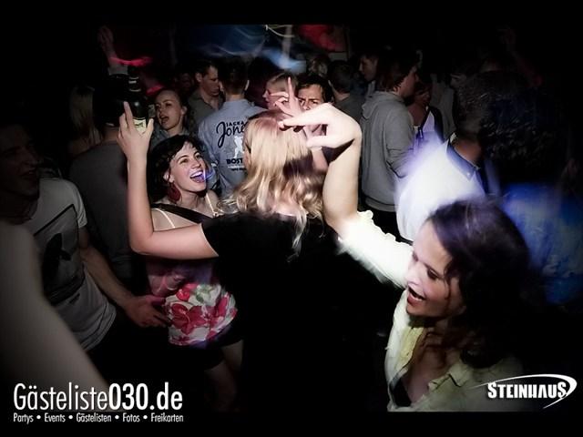 https://www.gaesteliste030.de/Partyfoto #49 Steinhaus Berlin vom 28.04.2012