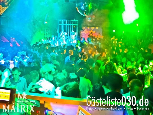 https://www.gaesteliste030.de/Partyfoto #30 Matrix Berlin vom 02.03.2012