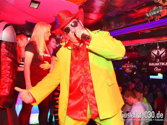 https://www.gaesteliste030.de/Partyfoto #59 Q-Dorf Berlin vom 10.12.2011