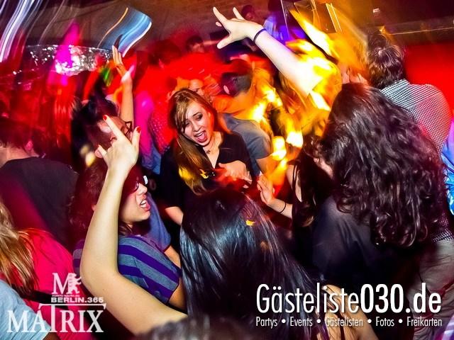 https://www.gaesteliste030.de/Partyfoto #28 Matrix Berlin vom 16.02.2012
