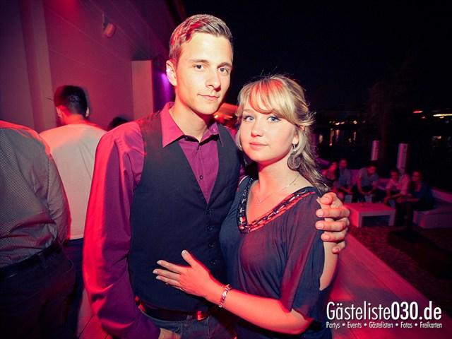 https://www.gaesteliste030.de/Partyfoto #25 Spindler & Klatt Berlin vom 28.04.2012