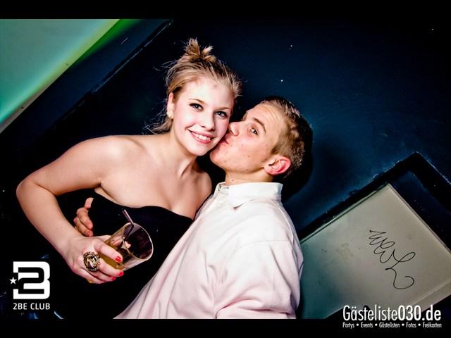https://www.gaesteliste030.de/Partyfoto #15 2BE Club Berlin vom 25.02.2012