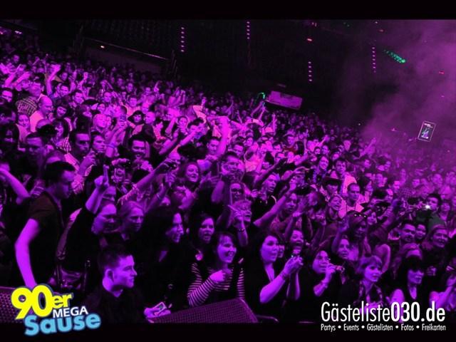 https://www.gaesteliste030.de/Partyfoto #156 Velodrom Berlin vom 04.02.2012