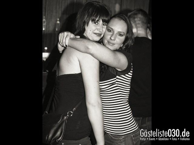https://www.gaesteliste030.de/Partyfoto #66 Spindler & Klatt Berlin vom 13.04.2012