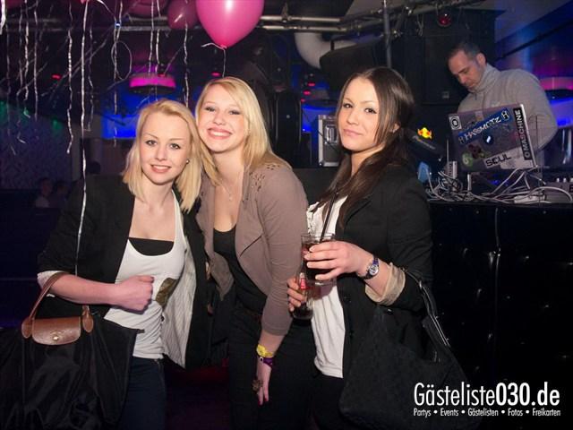 https://www.gaesteliste030.de/Partyfoto #3 Maxxim Berlin vom 14.01.2012
