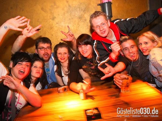 https://www.gaesteliste030.de/Partyfoto #128 Soda Berlin vom 31.03.2012