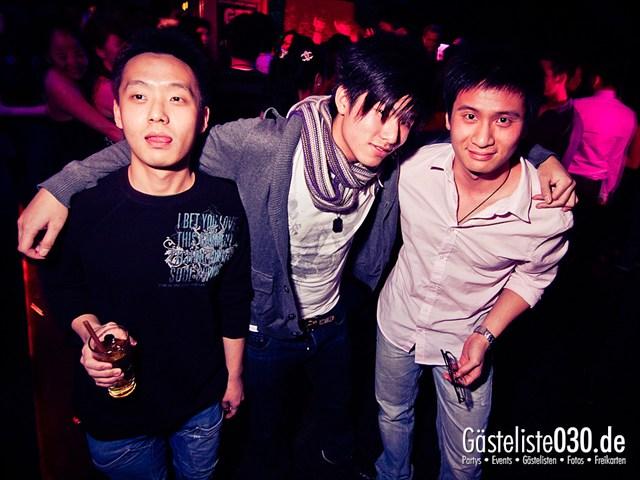 https://www.gaesteliste030.de/Partyfoto #86 Club R8 Berlin vom 10.12.2011
