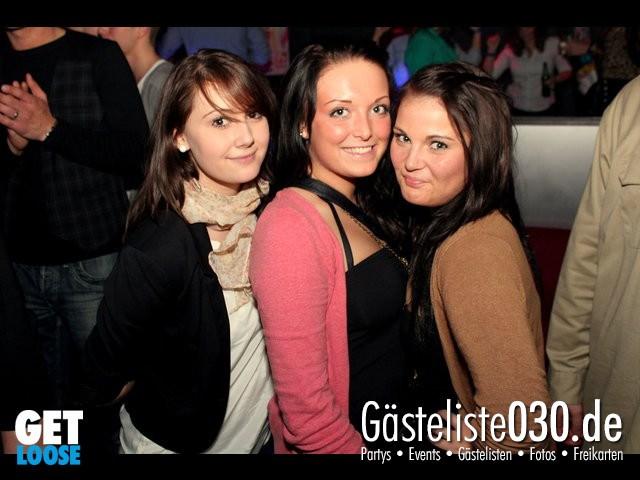 https://www.gaesteliste030.de/Partyfoto #79 Club R8 Berlin vom 13.04.2012