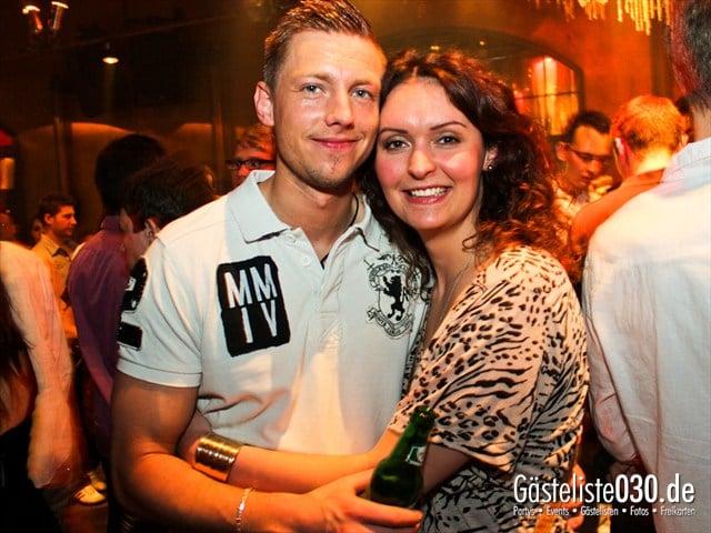 https://www.gaesteliste030.de/Partyfoto #5 Soda Berlin vom 23.03.2012
