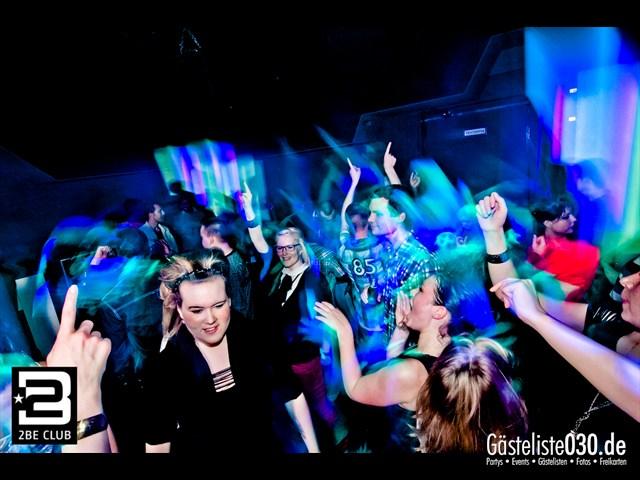 https://www.gaesteliste030.de/Partyfoto #149 2BE Club Berlin vom 25.02.2012