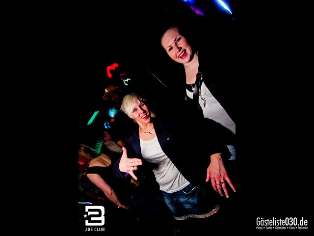 https://www.gaesteliste030.de/Partyfoto #152 2BE Club Berlin vom 10.12.2011