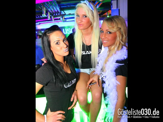 https://www.gaesteliste030.de/Partyfoto #10 Q-Dorf Berlin vom 07.01.2012