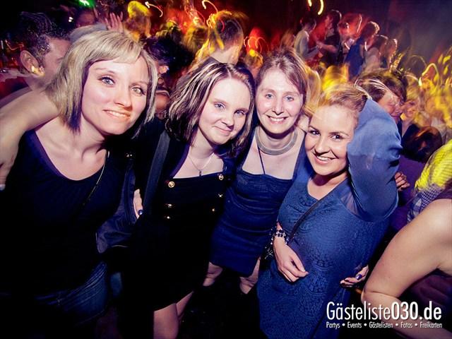 https://www.gaesteliste030.de/Partyfoto #18 Adagio Berlin vom 02.03.2012