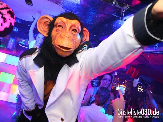 https://www.gaesteliste030.de/Partyfoto #123 Q-Dorf Berlin vom 04.02.2012