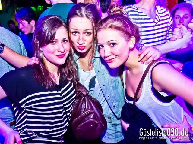 https://www.gaesteliste030.de/Partyfoto #126 Q-Dorf Berlin vom 21.03.2012