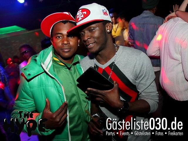 https://www.gaesteliste030.de/Partyfoto #74 Club R8 Berlin vom 21.01.2012