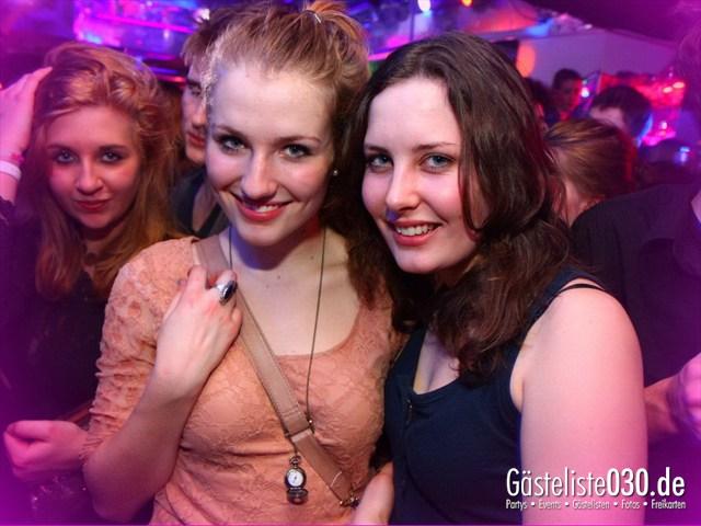 https://www.gaesteliste030.de/Partyfoto #199 Q-Dorf Berlin vom 01.02.2012