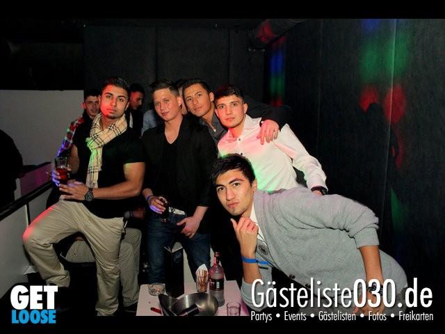 https://www.gaesteliste030.de/Partyfoto #26 Club R8 Berlin vom 02.03.2012