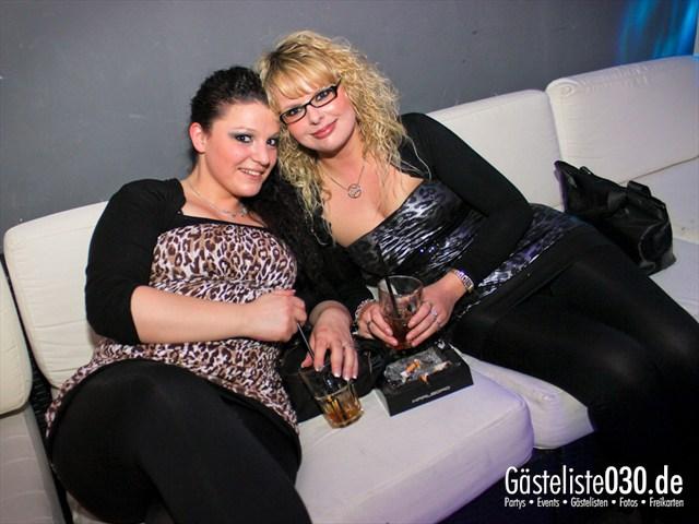 https://www.gaesteliste030.de/Partyfoto #53 Soda Berlin vom 07.04.2012