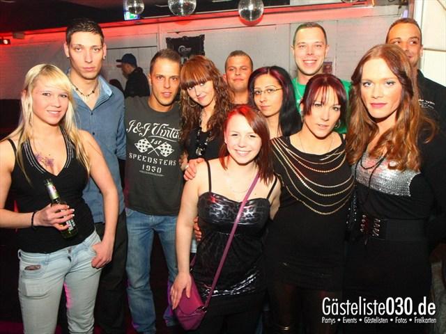 https://www.gaesteliste030.de/Partyfoto #78 Q-Dorf Berlin vom 08.04.2012