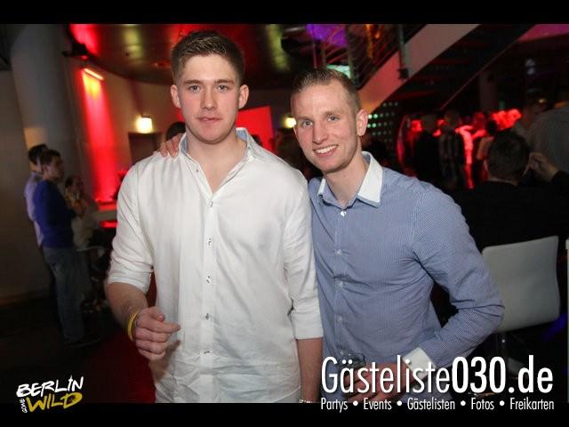 https://www.gaesteliste030.de/Partyfoto #81 E4 Berlin vom 18.02.2011