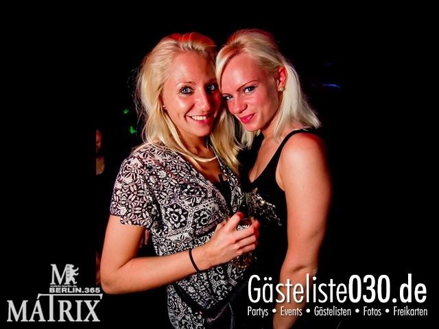 https://www.gaesteliste030.de/Partyfoto #129 Matrix Berlin vom 28.12.2011