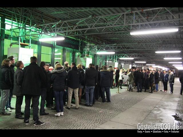 https://www.gaesteliste030.de/Partyfoto #85 E4 Berlin vom 20.01.2012