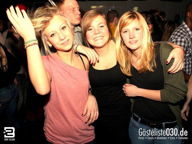 https://www.gaesteliste030.de/Partyfoto #29 2BE Club Berlin vom 10.03.2012