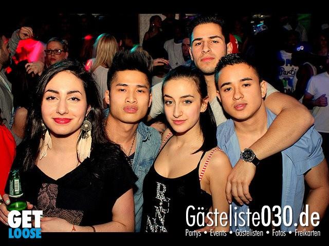 https://www.gaesteliste030.de/Partyfoto #123 Club R8 Berlin vom 23.03.2012