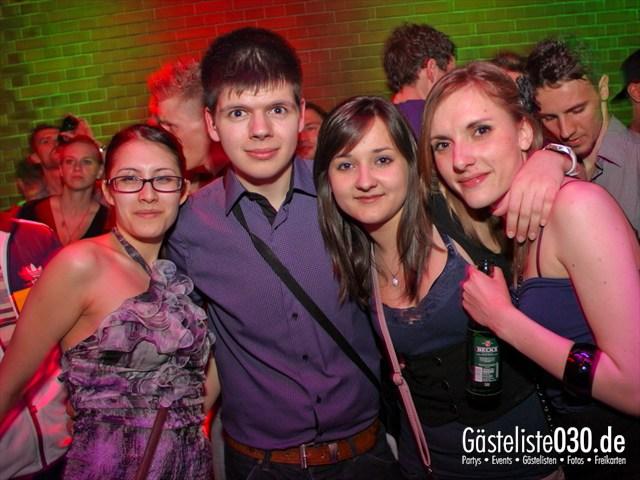 https://www.gaesteliste030.de/Partyfoto #71 Soda Berlin vom 06.04.2012