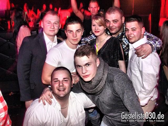 https://www.gaesteliste030.de/Partyfoto #41 Box Gallery Berlin vom 17.03.2012