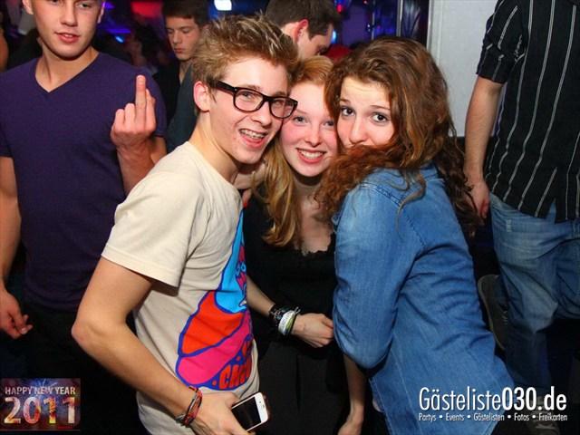 https://www.gaesteliste030.de/Partyfoto #61 Q-Dorf Berlin vom 31.12.2011
