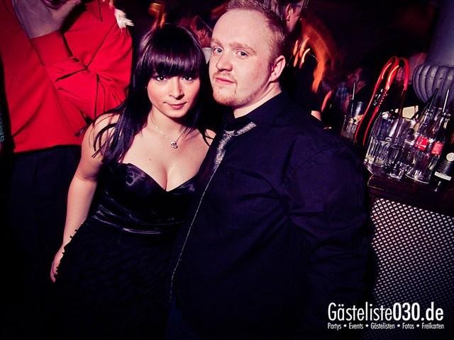 https://www.gaesteliste030.de/Partyfoto #70 Adagio Berlin vom 10.12.2011
