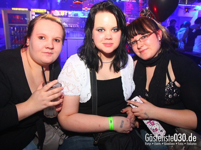 https://www.gaesteliste030.de/Partyfoto #100 Q-Dorf Berlin vom 14.01.2012