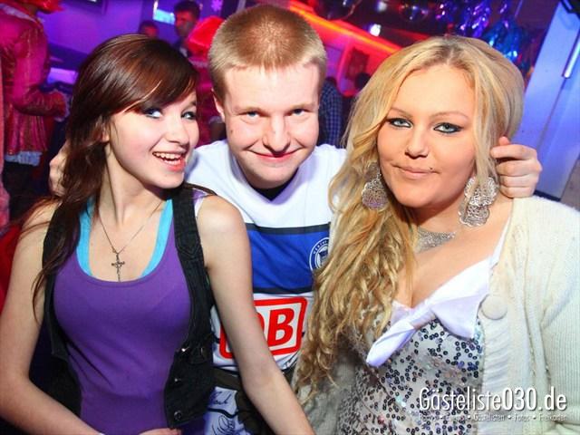 https://www.gaesteliste030.de/Partyfoto #211 Q-Dorf Berlin vom 10.02.2012