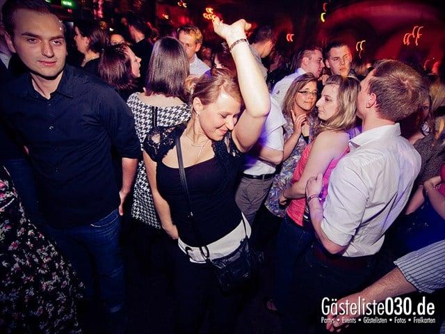 https://www.gaesteliste030.de/Partyfoto #14 Adagio Berlin vom 30.03.2012