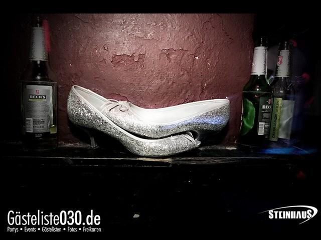https://www.gaesteliste030.de/Partyfoto #73 Steinhaus Berlin vom 28.04.2012