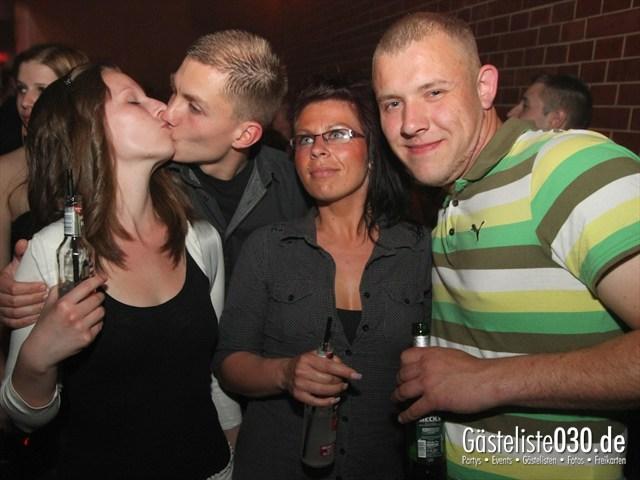 https://www.gaesteliste030.de/Partyfoto #62 Soda Berlin vom 05.05.2012