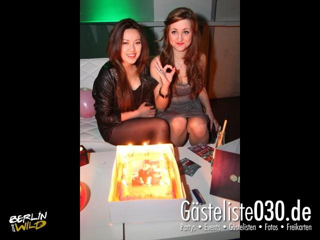 https://www.gaesteliste030.de/Partyfoto #4 E4 Berlin vom 07.04.2012