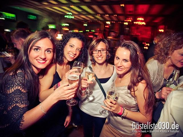 https://www.gaesteliste030.de/Partyfoto #2 Adagio Berlin vom 04.05.2012